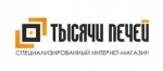 1000pechi.ru