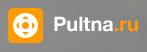 Пультна