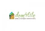 Dom4life