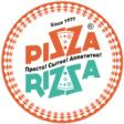 Пицца Рицца