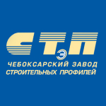 Чебоксарский завод СТэП