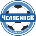 """Футбольный клуб """"Челябинск"""""""