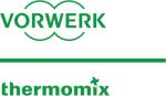 Рецепты для Thermomix Vorwerk