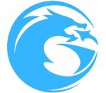 NET WIZARDS - Корпоративный сайт интернет-агентства