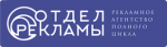 or36.ru