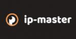 IPMASTER24