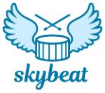 Skybeat