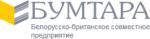 СП Бумтара ООО