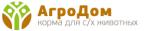 Сайт  компании которая занимается комбикормами