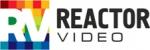 Reactor-Video