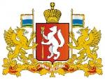 Министерство по управлению государственным имуществом Свердловской области