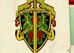 The Brotherhood of the Knights of the Vine