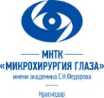 ФГУ «МНТК «Микрохирургия глаза» им. С.Н. Федорова