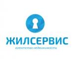 АН Жилсервис Щелково