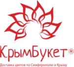 КрымБукет