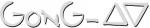 Gong-AV — High end audio