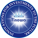 TINOWA GROUP