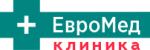 """ООО """"Андромед-клиника"""""""