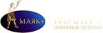 «Маяк+»