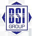 BSI-Group