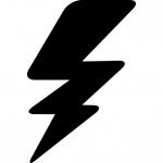 Электрика+