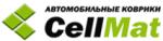 CellMat
