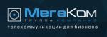 "Группа компаний ""МегаКом"""