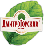 «Дмитрогорский мясоперерабатывающий завод»