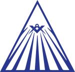 ООО «ЕЦСИЗ»