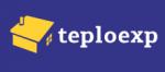 Теплоексп