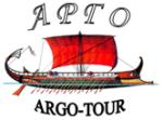 ООО Арго-тур
