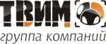 "ООО ""Группа компаний ""ТВИМ"""