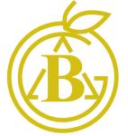 Big Apple Group