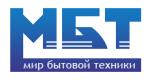 ООО «Мир Бытовой Техники»