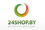 Бизнес-альянс информационных систем»