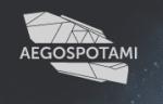 Aegospotami