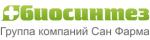 "ООО ""Биосинтез"""