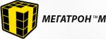 Мегатрон М