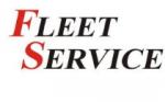 Fleet-Service