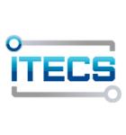 ITECS