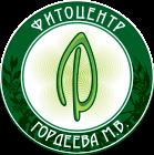 Травник М.В. Гордеев