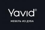 Фабрика Yavid