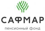 НПФ «САФМАР»