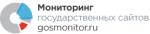 Мониторинг Госсайтов