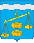 официальный сайт администрации муниципального района «Сухиничский район»!