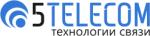 5Telecom