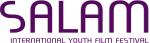 Международный Юношеский Кинофестиваль Salam