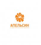 Cтоматологическая клиника Апельсин