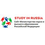 ФГАНУ «Социоцентр» - Study in Russia