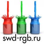 SWD-RGB